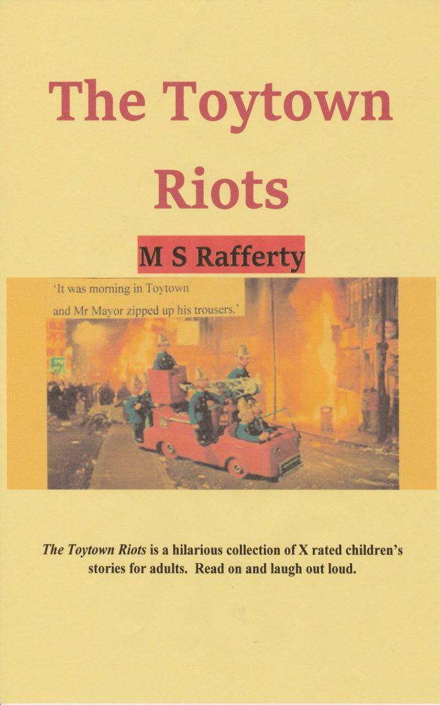 the-toytown-riots-c